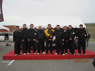 1_20101206.JPG
