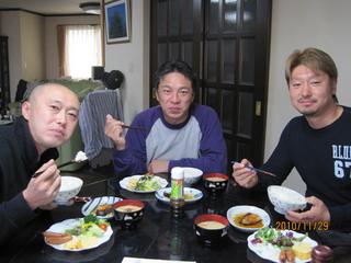 4_20101206.JPG