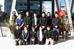 2012-01-06_記念写真.jpg