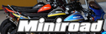 miniroad_banner_1.jpg