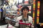 naps_fukuoka.jpg