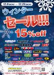 wintersale2015_img900.jpg